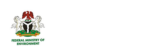 Department of Climate Change