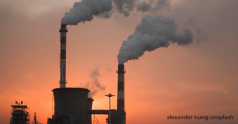 Nigeria – National planning on short-lived climate pollutants
